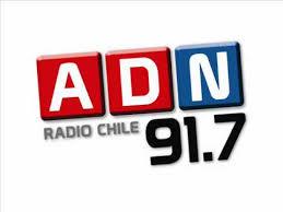 adnradio.cl
